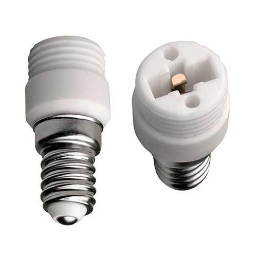 Светодиодные лампочки, патроны